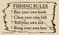 Fishing Rules - 315K