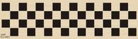 Checkerboard Background - 342P