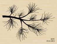 Pine Bough - 467K