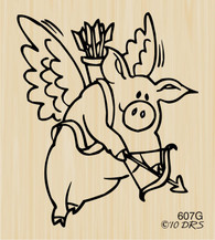 Cupig - 607G