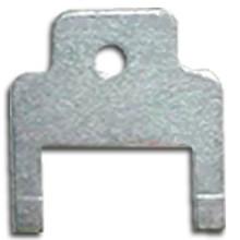 Kimberly Clark Paper Towel Dispenser Keys 25 Pack Buy