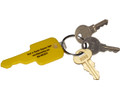 American Specialties / Bobrick / Bradley Dispenser Key Mini Set