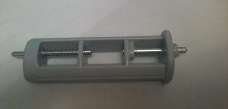 American Specialties R 002 Toilet Paper Dispenser Spindle