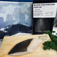 Black Cod Austral Fisheries