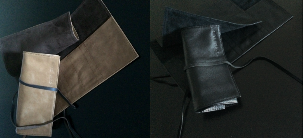 froni-hair-lux-leather-roll-pouch.png