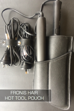 fronis-hair-hot-tool-pouch.png