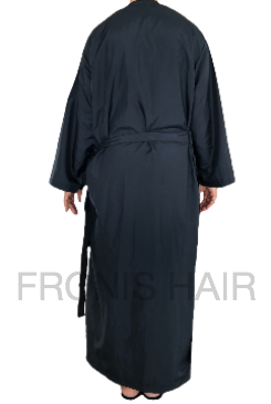 fronis-hair-kimono-style-capes-gowns-back.png
