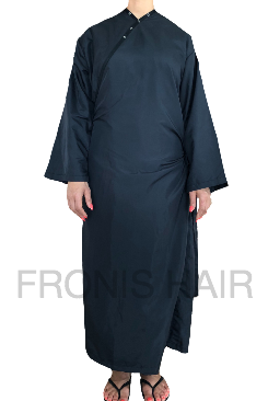 fronis-hair-kimono-style-capes-gowns-front.png