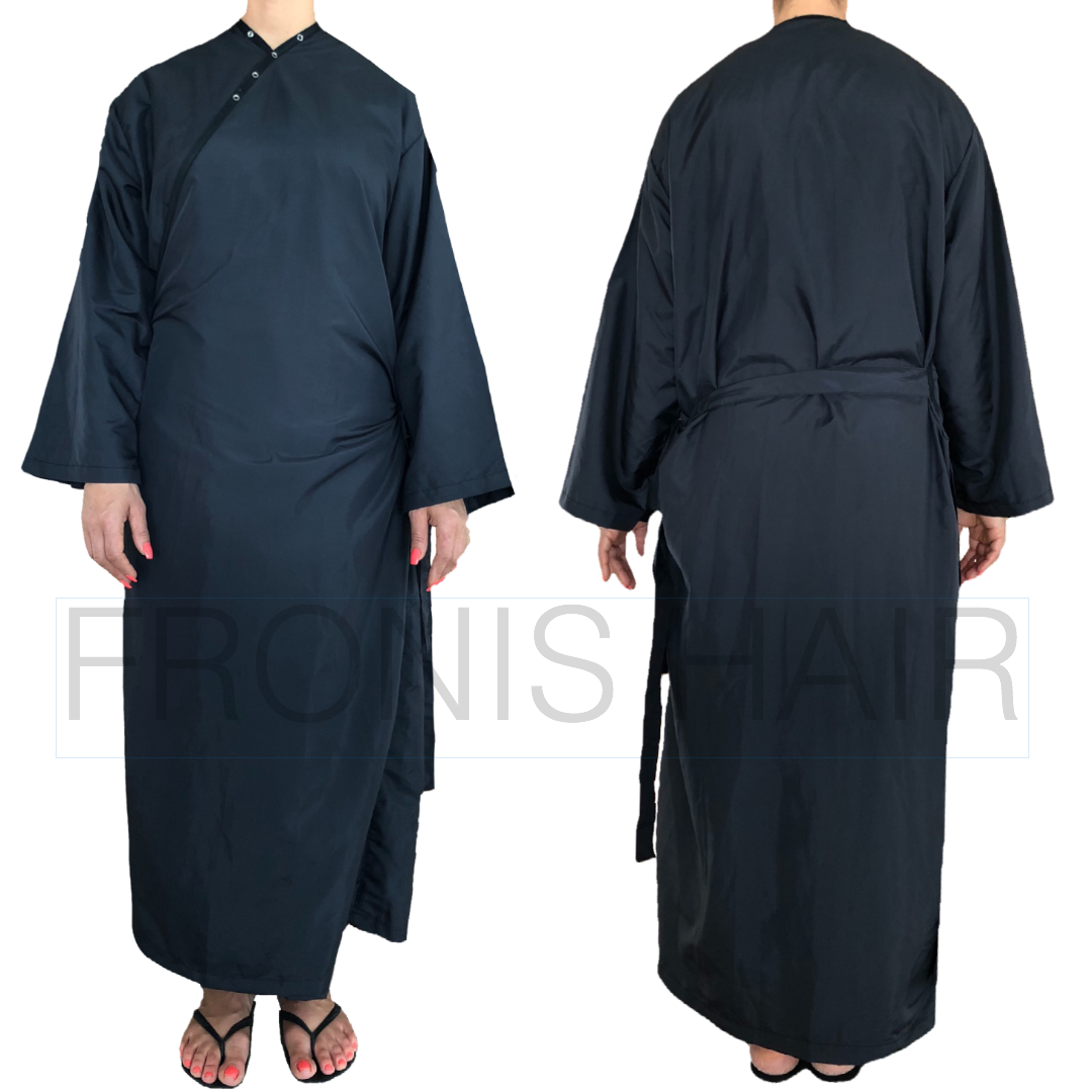 fronis-hair-kimono-style-capes-gowns.png