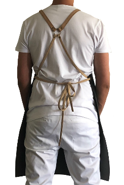 fronis-hair-micro-fibre-leather-apron-back.png