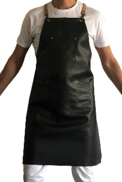 fronis-hair-micro-fibre-leather-apron-front.png