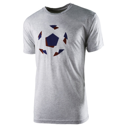 Men's World Cup Limited Edition USA T-Shirt (Front)