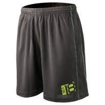 Classic The18 Men's Shorts (Front)