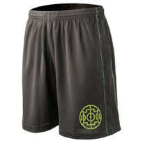 Celtic Field Men's Shorts (Front)