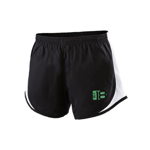 Women's The18 Classic Shorts