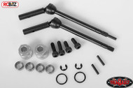 RC4WD Extreme Duty XVD for Clodbuster Axle Z-S1299 inc Hex Bearings CVD RC
