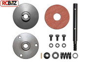 Axial AX10 Scorpion SCX10 Slipper Clutch Set for transmission inc INSTRUCTIONS