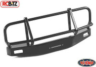ARB Land Rover Defender 90 Winch Bar Front Bumper With MOUNT for Gelande 2 GII