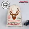 Shop Santa's Bags ShopSantasBags.com