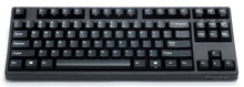 Majestouch Filco Convertible 2 TenKeyless mech KB, USB and BT, Red SW