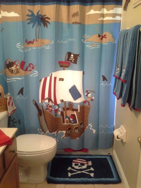 Fun Kids Bathroom Decor Wall Decor Plus More