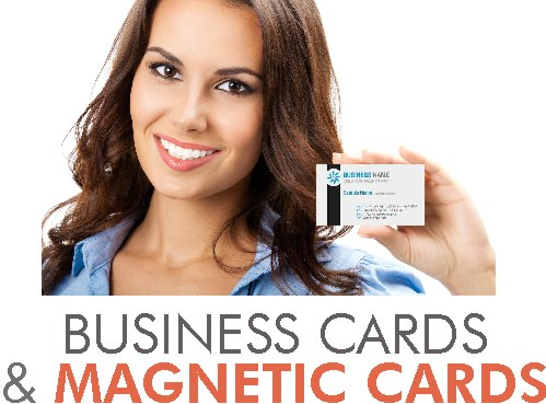 header-business-cards.jpg