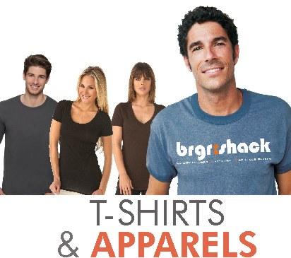 header-t-shirts.jpg