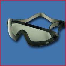 Lane Sorz Goggles