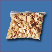 Rubber Bands - Small Bag