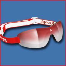 Kroops I.K. 91- Red
