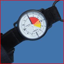 Aeronaut Analog Altimeter