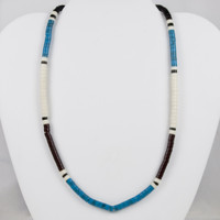 Summer Choker - Guys or Gals
