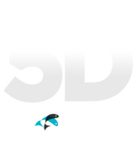 5D Tropical