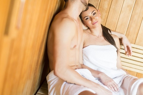 Are Low EMF Sauna Really Better than Other Types of Infrared Saunas?