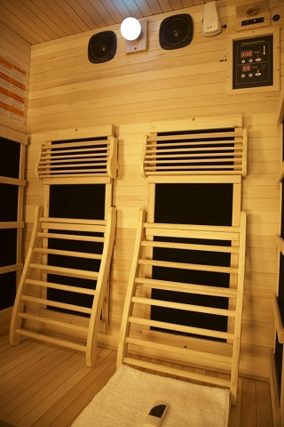 Best Far Infrared Sauna Reviews Are Earned Through Four Basic Aspects