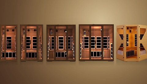 Sauna Wie Oft planning to buy an infrared sauna? don't forget these oft-neglected