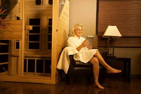 Infrared Sauna Price and Other Important Details to Know Before Buying