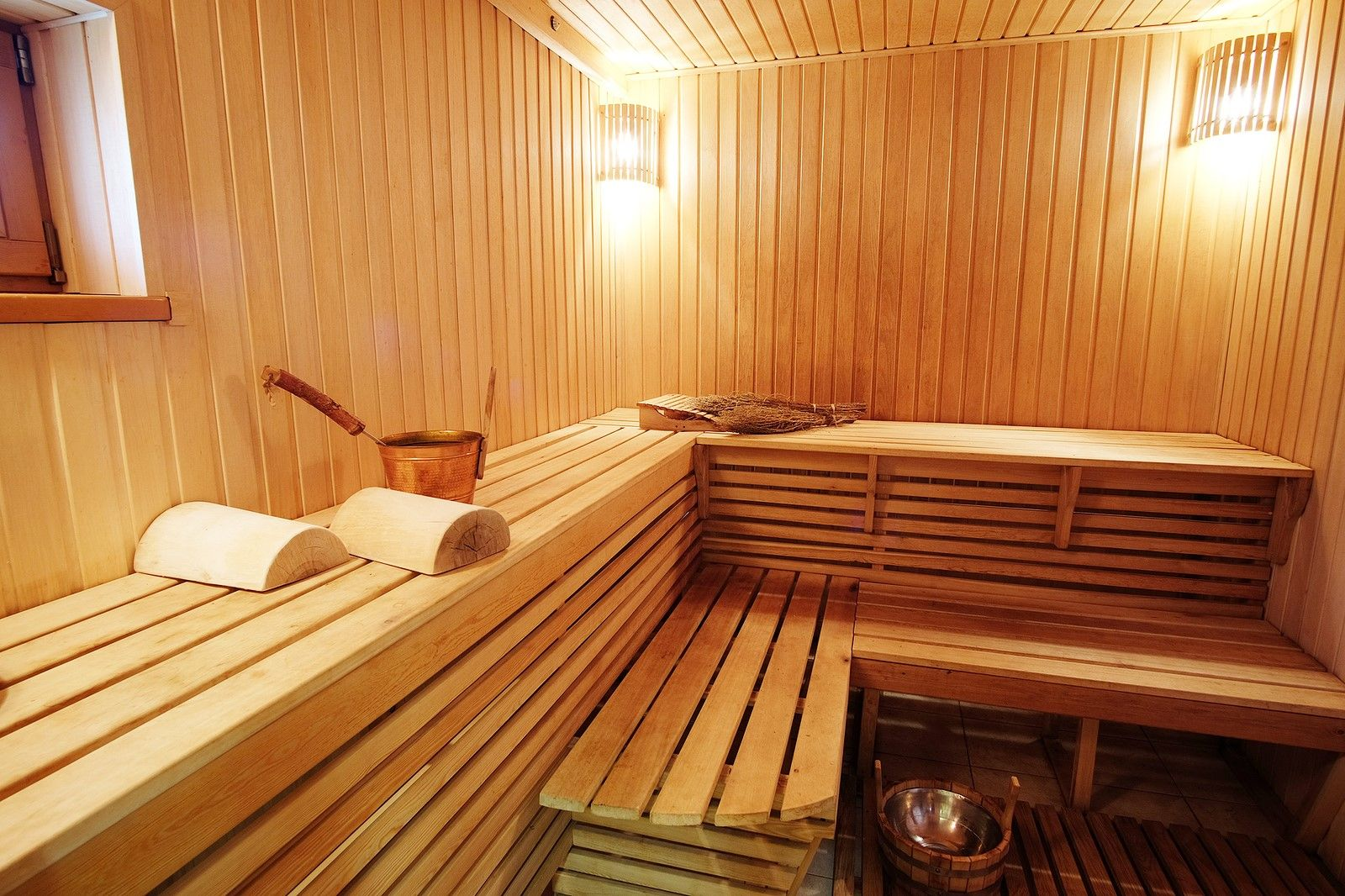Check Out Infrared Sauna Prices Look For Quality And