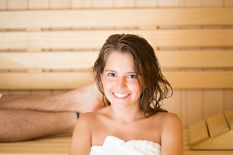Infrared Sauna Reviews Highlight the Proper Sauna Session Practices