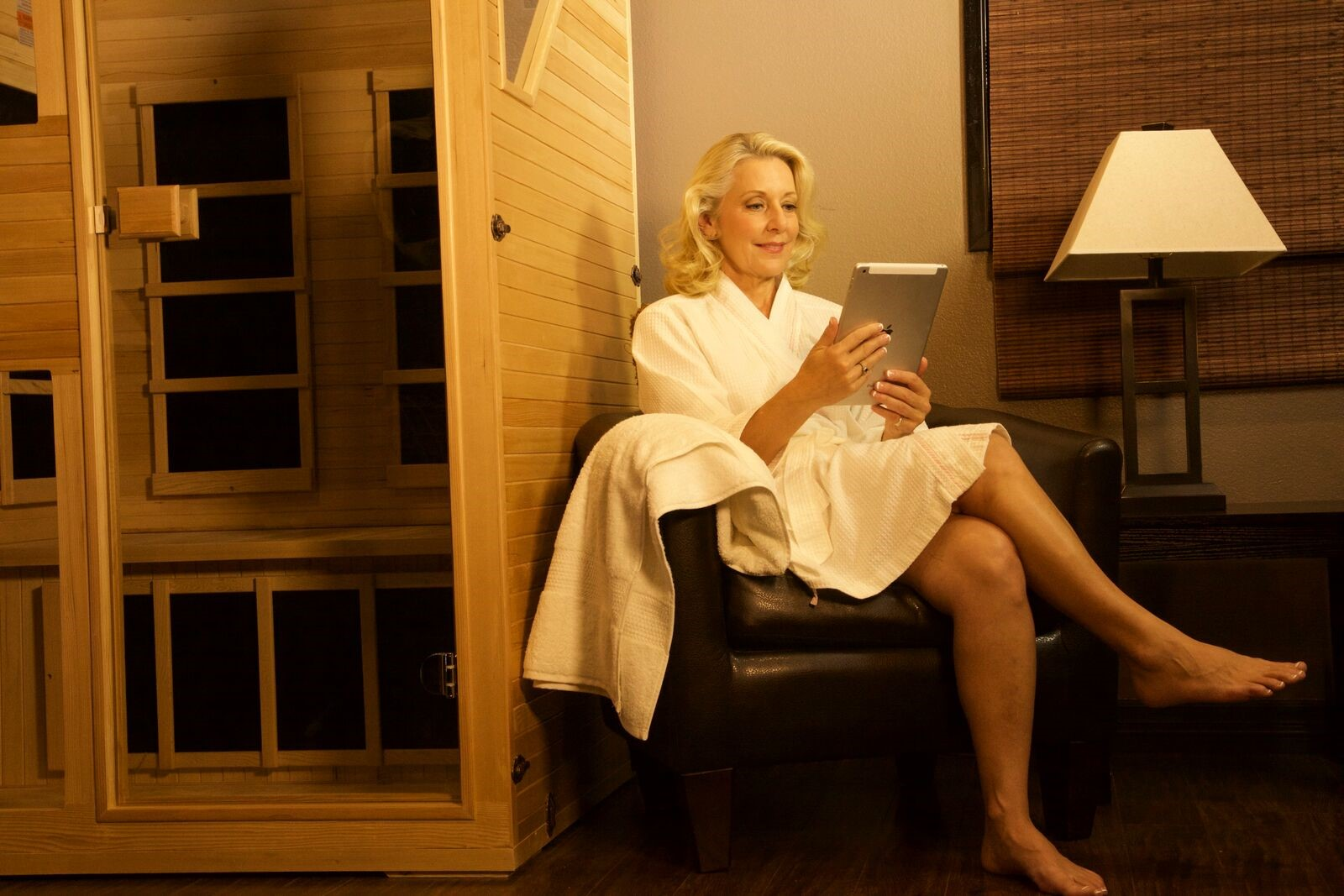 Get the Best for Your Home with These Infrared Sauna Reviews and Tips