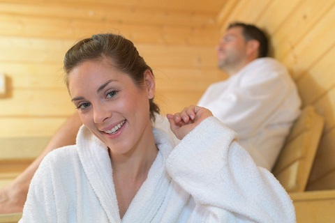 The Best Infrared Sauna Review Gives Tips on Enjoying Your Sessions