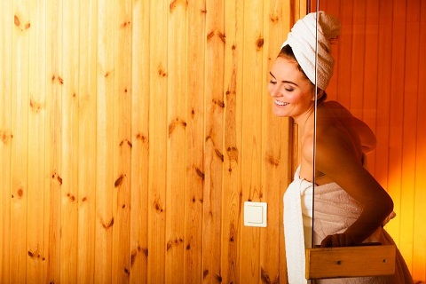 Tips on How to Best Enjoy a Sauna from the Top Infrared Sauna Review