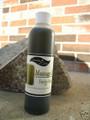 Secrets of Eden Energy Blend  Massage Oil ONLY $16.95