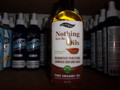The Secrets of Eden's  Nothing But the Oils $31.95