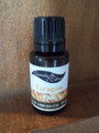 Tarragon Oil 15 ml.  Cert. Pesticide Free Organic $32.95