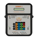 LTL Element 2 - Environmental Controller