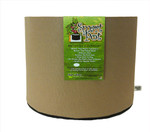Smart Pot Tan 45 Gallon