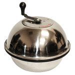 "16"" Metal Top Bowl Trimmer"