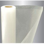 Vacuum Seal Bags 11in. x 19.5ft. (All Clear)