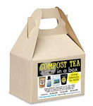 Compost Tea in a Box - 20 Gallons
